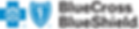 BlueShield Insurance | Counseling4Life, LLC, Texas