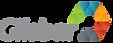Gilsbar Insurance | Counseling4Life, LLC, Texas
