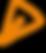 Logo2 PG.png