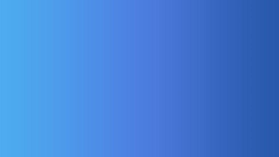 ds site bkg gradient blue -lighter.jpg