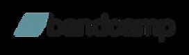 bandcamp-logo-color-1024x296-300x87.png