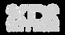 TwoKids_Logo_web_edited.png