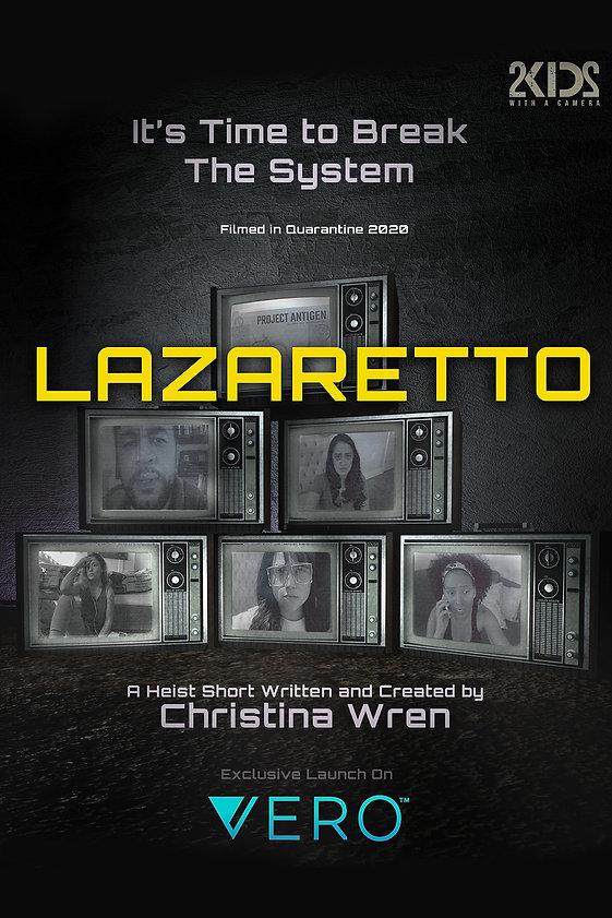 Lazaretto_Banner_1280x1920.jpg