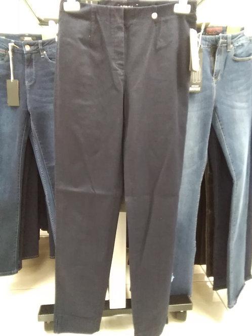 Robell denim jeans
