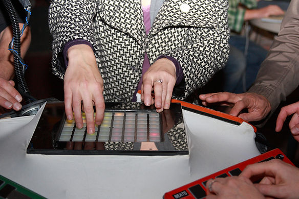 ReMatrix-Fingers.jpg