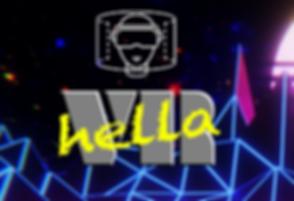 HellaVR.png