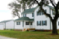 Farmhouse_edited_edited_edited_edited.jp