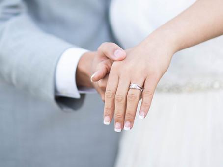 Wedding Planner vs Coordinator