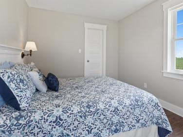 Farmhouse 3rd Bedroom