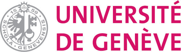 Universite_de_Geneve.jpg