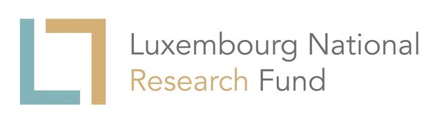 Fonds national de la recherche - Luxembourg