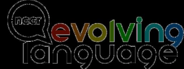 NCCR_Evolving_Language.png