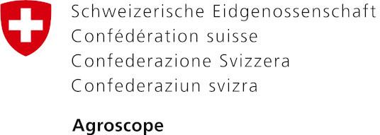 Agroscope.jpg