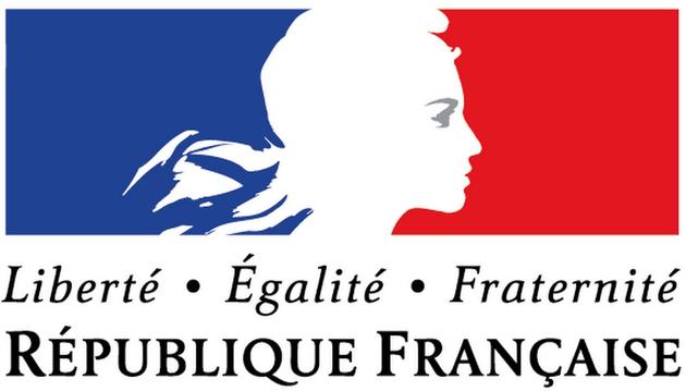 Ambassade de France à Berne