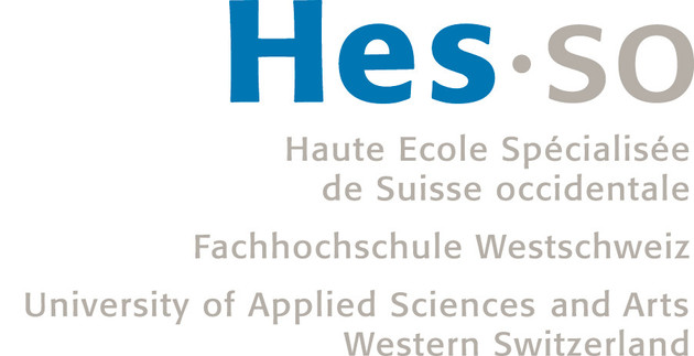 Haute École spécialisée de Suisse occidentale