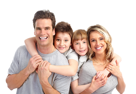 familia-feliz.png