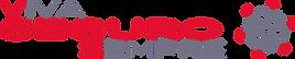 VSS_Logo.png