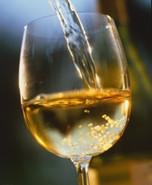 White Wine Pouring.jpg