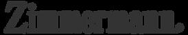 Zimmermann_Logo_RGB_grey.png