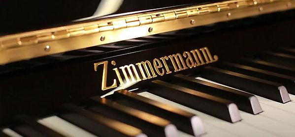 zimmermann_titelpic1.jpg
