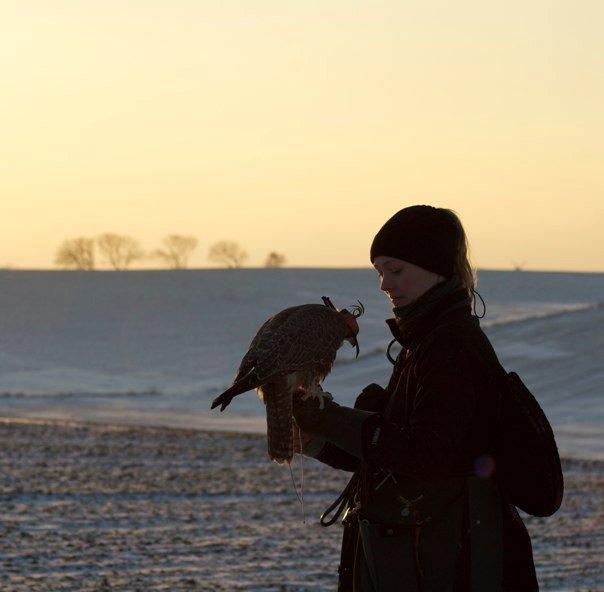 Foto: Birgitte Mechlenburg