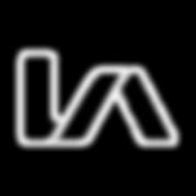 2017_Lee_Logo_Icon_White.png