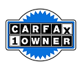 carfax-oneowner-v2.png