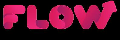 לוגו פלואו.png