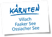 DT_K_Villach-Faaker_See-Ossiacher_See_S_