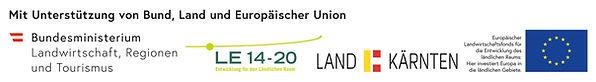 Logo EU BMLRT Land Kärnten 2020.jpg