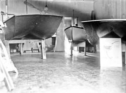 Interior 1930s_edited
