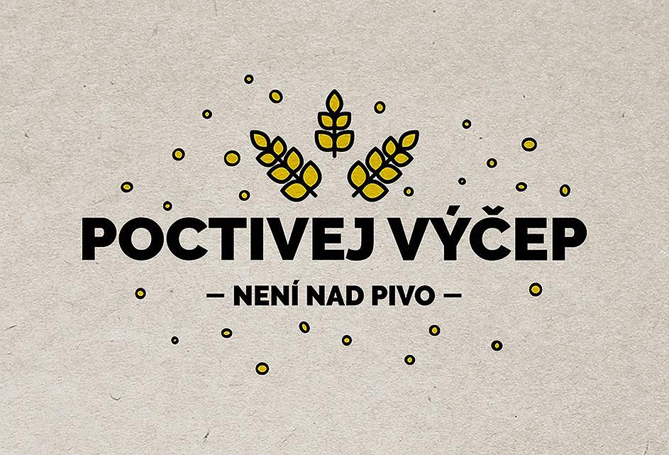 PV2b.jpg