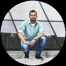 Viktor_Slaby.png