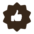 ikona1.png