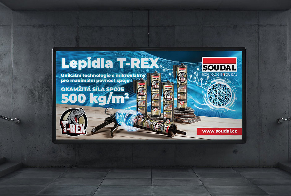 T-Rex_reference_18.jpg