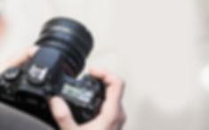 camera-dslr-lens-macro-52963.jpg