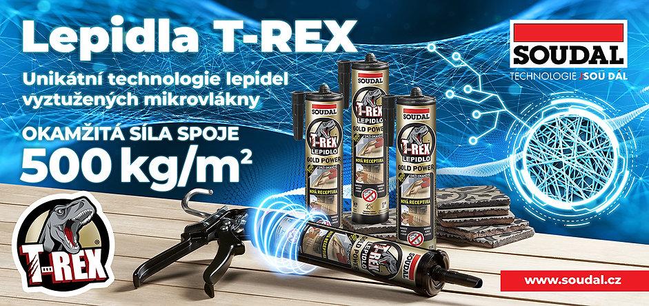 Soudal_inzerce_T-Rex_210x99_náhled.jpg