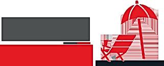 final logo png .png
