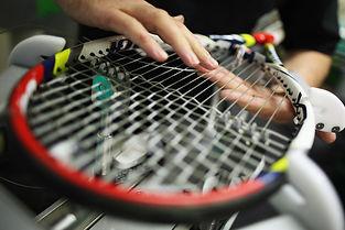 Championships+Wimbledon+2012+Day+Eight+E