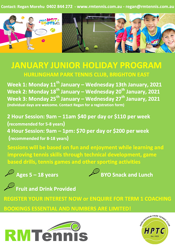 January 2021 Holiday Program.png