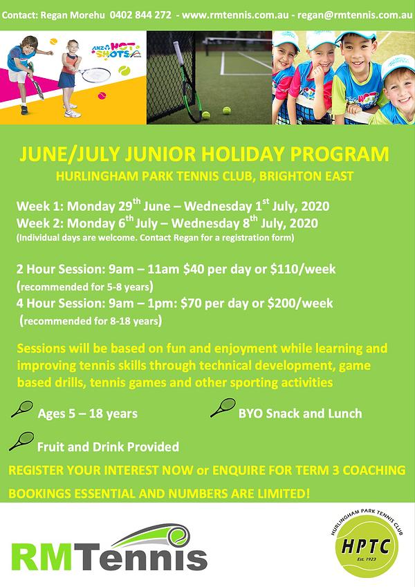June:July 2020 Holiday Program.png