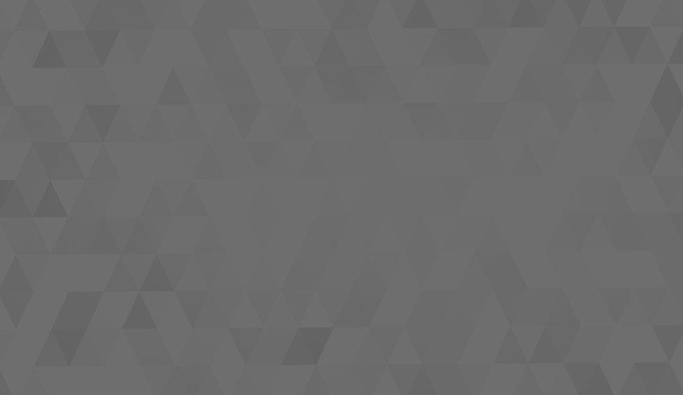 HP-Hintergrund.jpg