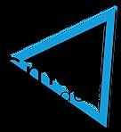 Smith-Models_logo.png