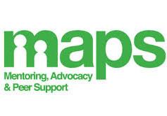 maps.jfif