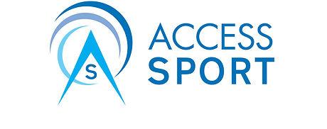 AccessSportHeaderx1160-1160x460.jpg