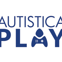 austisticplay.png