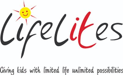 lifelites.png