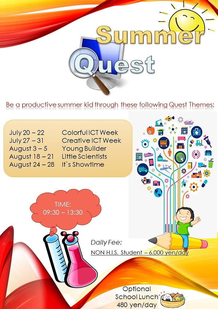 Summer quest (2).jpg