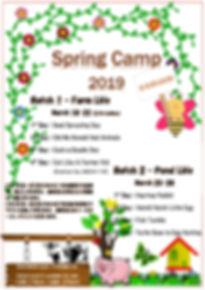 layout Spring Camp 2019.jpg