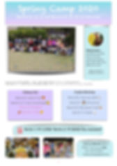 Spring Camp 2020 JPG.jpg